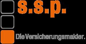 s.s.p Versicherungsmakler